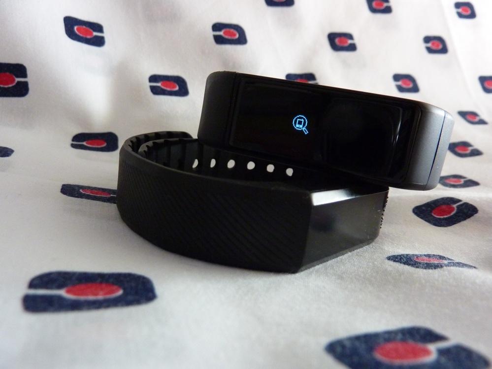 Smartbands: Vidonn X6 vs I5 Plus – Relojes Asequibles